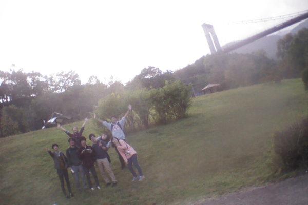 media_20151024_163053/picture_20151024_163053.jpg