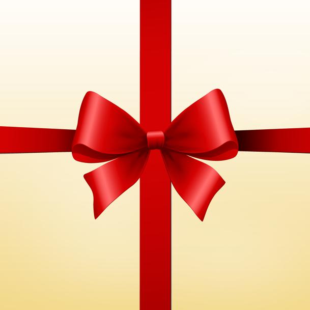 プレゼントのキュレーションアプリ